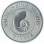 Nautilus Award Seal